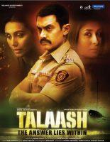 Talaash (2012)