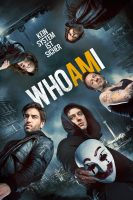 Who Am I: No System Is Safe (2014)