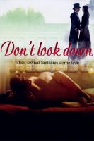 [18+] Don't Look Down (2008)