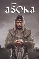 Asoka the Great (2001)