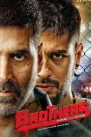 Brothers(2015)(ျမန္မာစာတန္းထိုး)