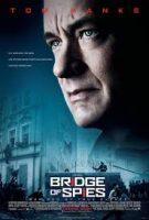 Bridge Of Spies(2016)