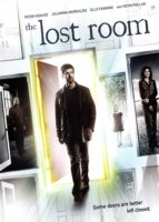 The Lost Room (TV Mini-Series 2006) Complete