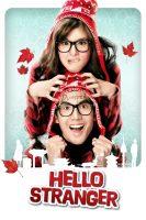 Hello Stranger (2010) ျမန္မာစာတန္းထိုး