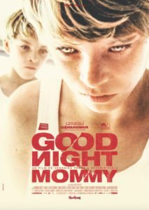 Goodnight Mommy(2014) – ျမန္မာစာတန္းထိုး