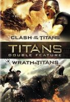Clash of the Titans & Wrath of the Titans (Special Package)
