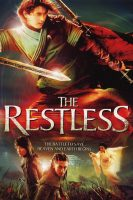 The Restless (2006)