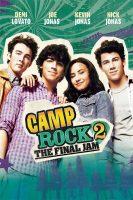 Camp Rock 2: The Final Jam (2010)