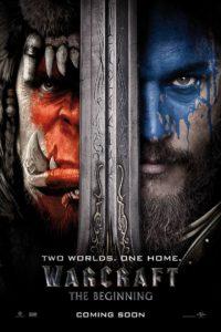 Warcraft (2016) (ျမန္မာစာတန္းထိုး)
