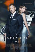 [James Bond] Spectre (2015)