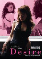 [21+] Q Desire (2011)