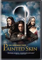 Painted Skin II: The Resurrection (2012)