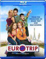 [18+] Euro Trip (2004)