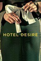 [21+] Hotel Desire (2011)