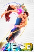 ABCD 2: Any Body Can Dance 2 (2015)