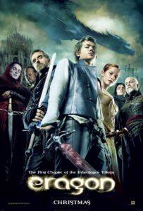 Eragon (2006) ျမန္မာစာတန္းထိုး