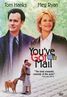 You've Got Mail (1998)