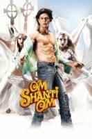 Om Shanti Om (2007)ျမန္မာစာတန္းထိုး
