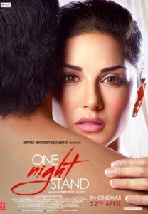 One Night Stand (2016) ျမန္မာစာတန္းထိုး