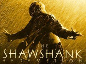 The Shawshank Redemption (1994) (ျမန္မာစာတန္းထိုး)