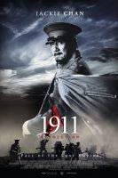1911 Revolution (2011)