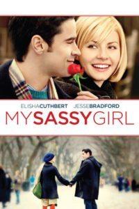 My Sassy Girl (2008) ျမန္မာစာတန္းထိုး