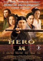 Hero ( 2002 )