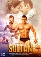 Sultan (2016) ျမန္မာစာတန္းထိုး ( Blu-ray Update)