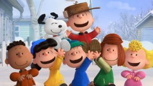 homepage_the-peanuts-movie-2015