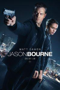Jason Bourne (2016) ျမန္မာစာတန္းထိုး