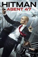 Hitman: Agent 47 (2015)