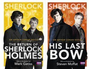 sherlock_books