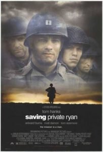 Saving Private Ryan (1998)[1080p 5.1ch]
