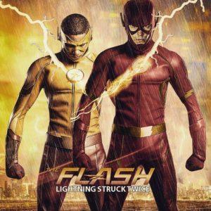 flash-s03