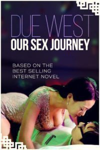 [18+] Due West: Our Sex Journey (2012)