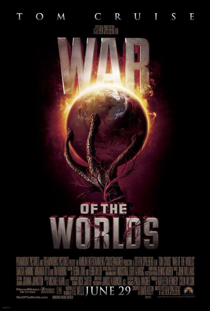warofworld