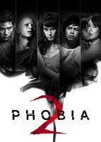 4bia 2 (Phobia 2) 2009