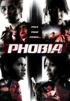 4bia (Phobia) 2008
