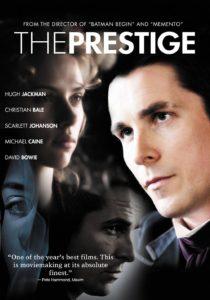 prestige-the_1