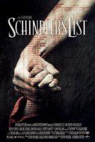 Schindler's List (1993)
