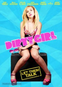 Dirty Girl (2010)