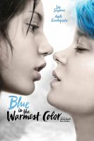 Blue Is the Warmest Color (2013) [18+]