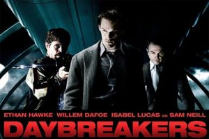 daybreakers-poster1