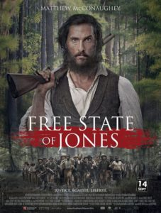 free_state_of_jones_ver6_xlg