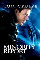 Minority Report (20020