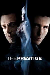 the-prestige-14577