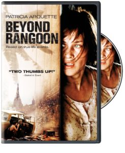 Beyond Rangoon (1995)