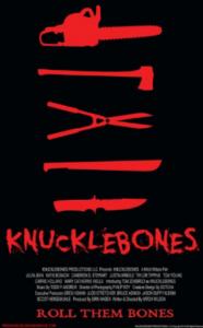 Knucklebones(2016)