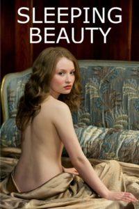 [18+] Sleeping Beauty (2011)