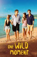 One Wild Moment (2015)